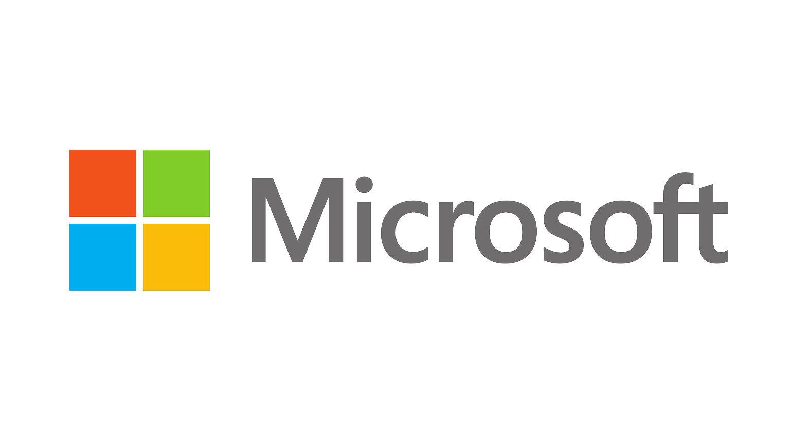 Microsoft vil begynne å leie ut datamaskiner