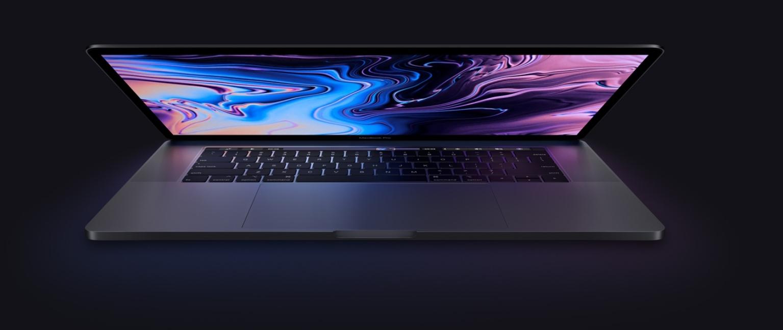 Den toppspesifiserte MacBook-modellen har temperaturproblemer.