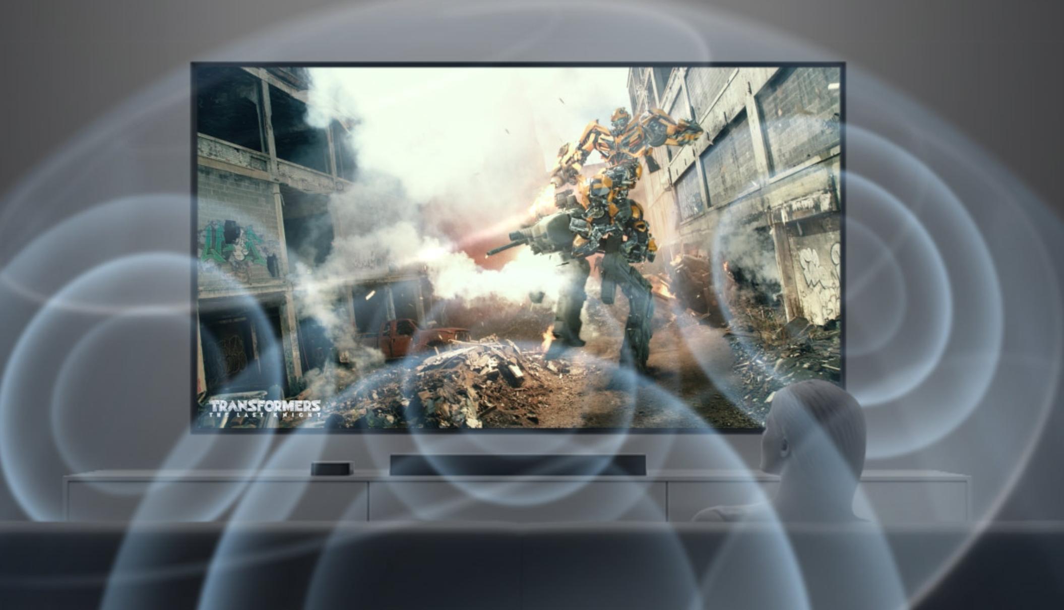 Får du den nye Apple TV-funksjonen til å fungere?