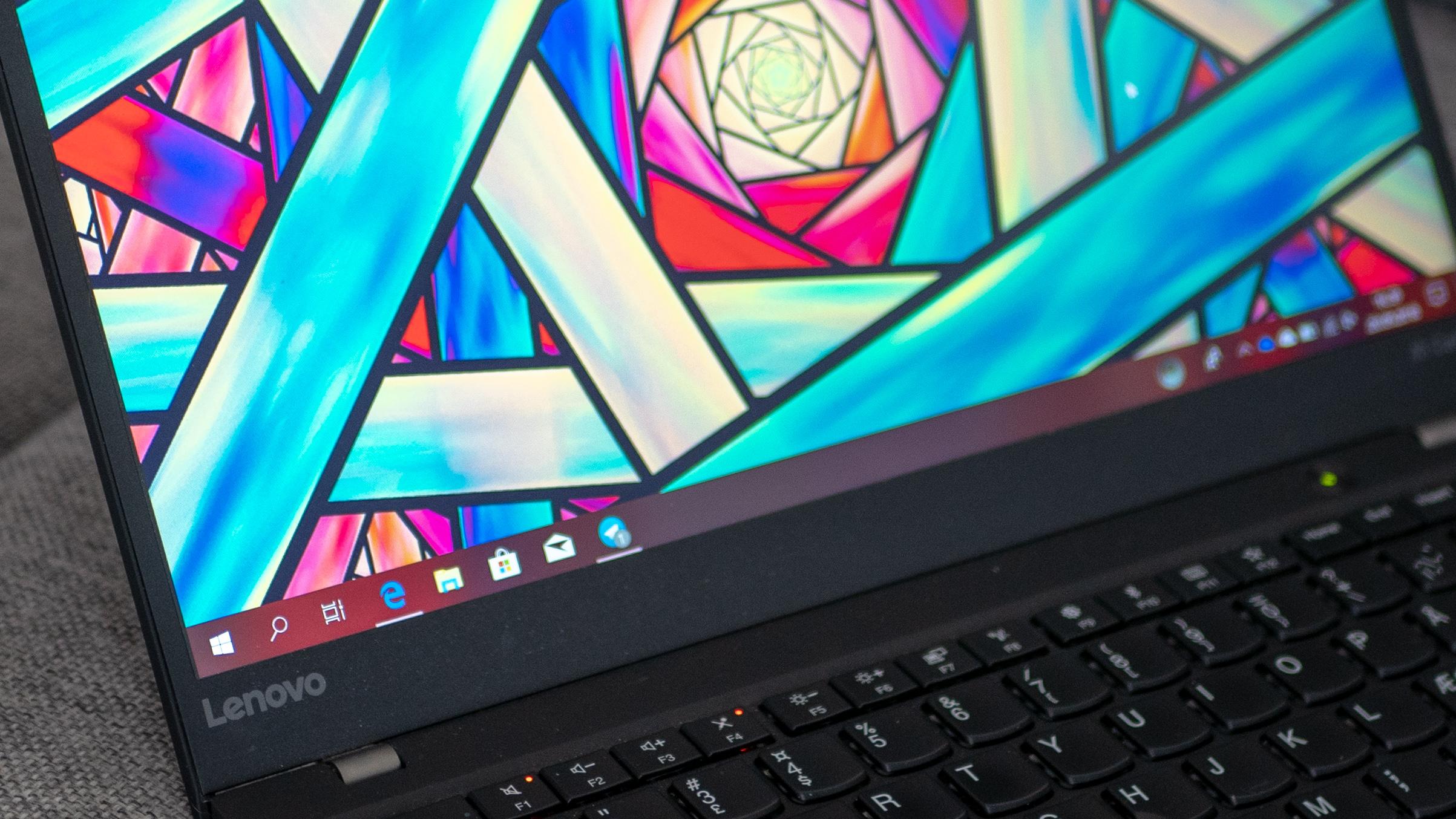 Microsoft lover å hjelpe dem som har fått filer slettet etter Windows 10-oppdateringen.