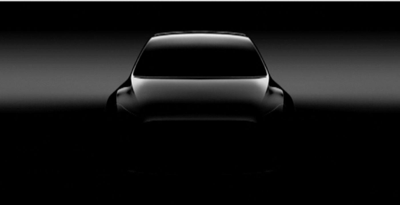 Om rundt seks uker kan Tesla-eiere kjøre bilen sin med mobilen