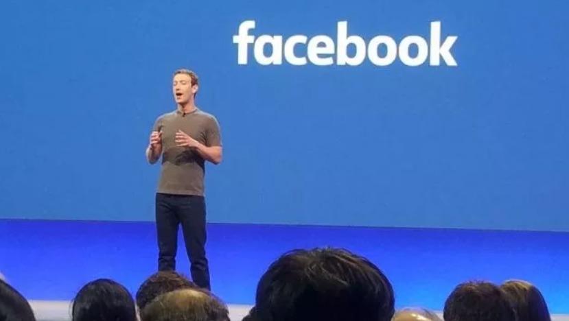 Vi har langt i fra sett enden på visa når det gjelder Facebook-skandalene vi har sett det siste året.