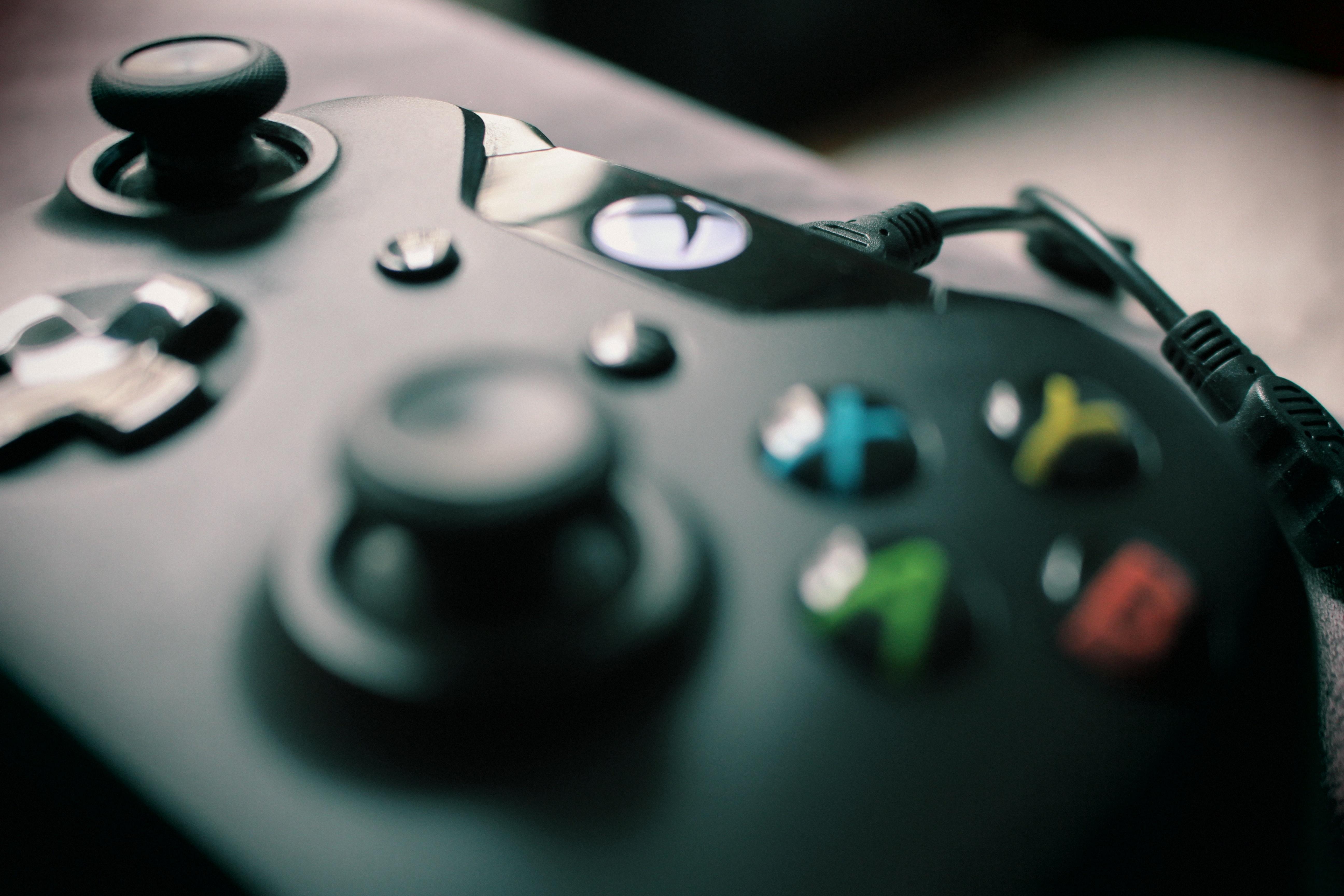 PlayStation 5 og Xbox Scarlett må tvinge frem ny skyteknologi