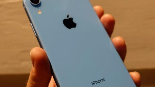 Dummet vi oss helt ut med Apple-spådommen vår?