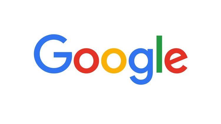 Google vil gjøre sin søkefunksjon mer sosial.