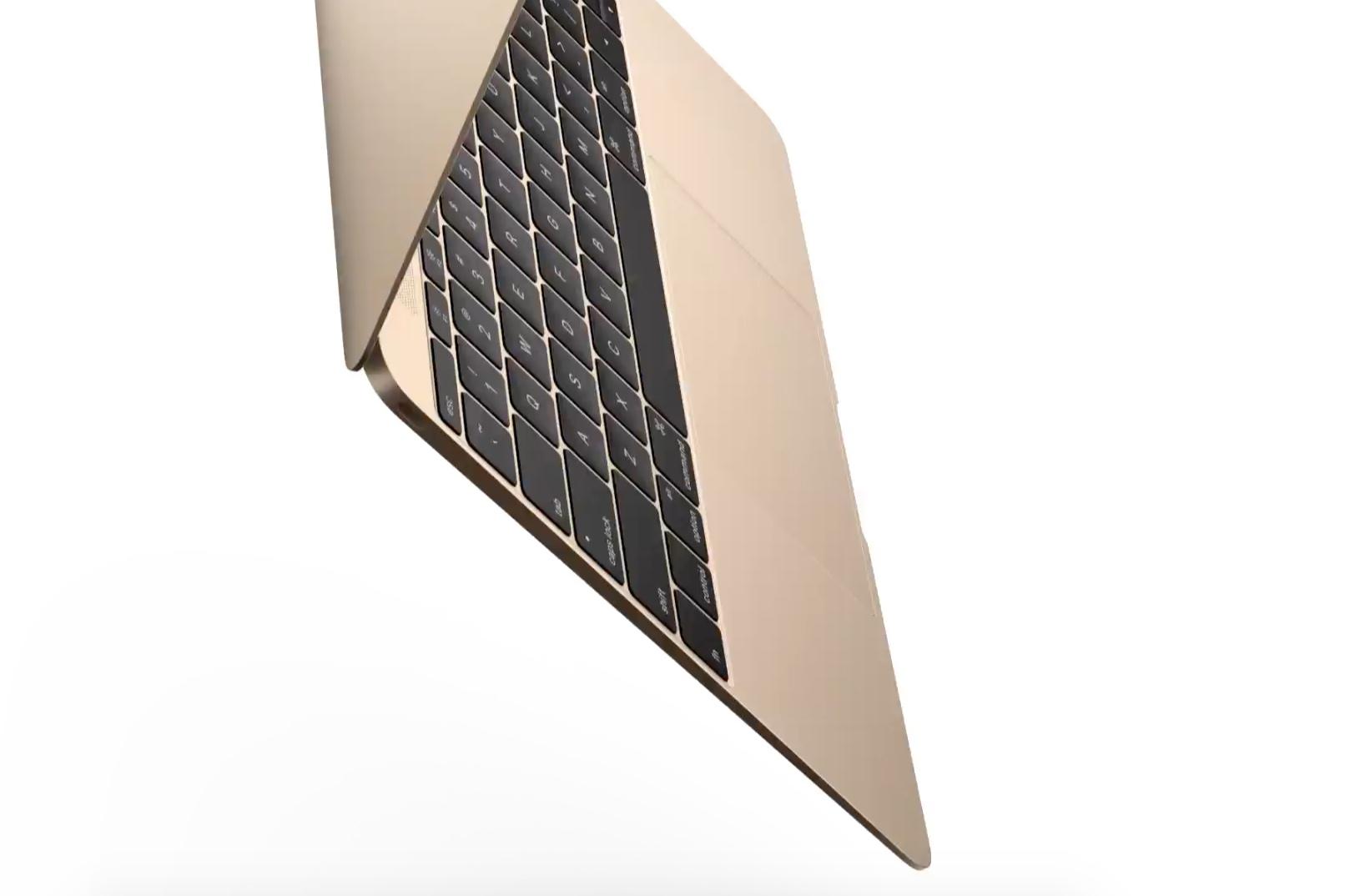 SNIKTITT: MacBook Air - hvorfor tok dette så lang tid?