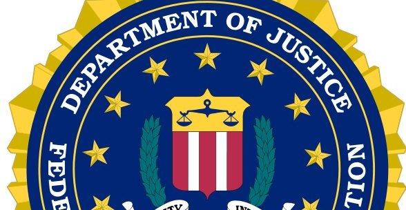 FBI skal etterforske falske kommentarer om nettnøytralitet.