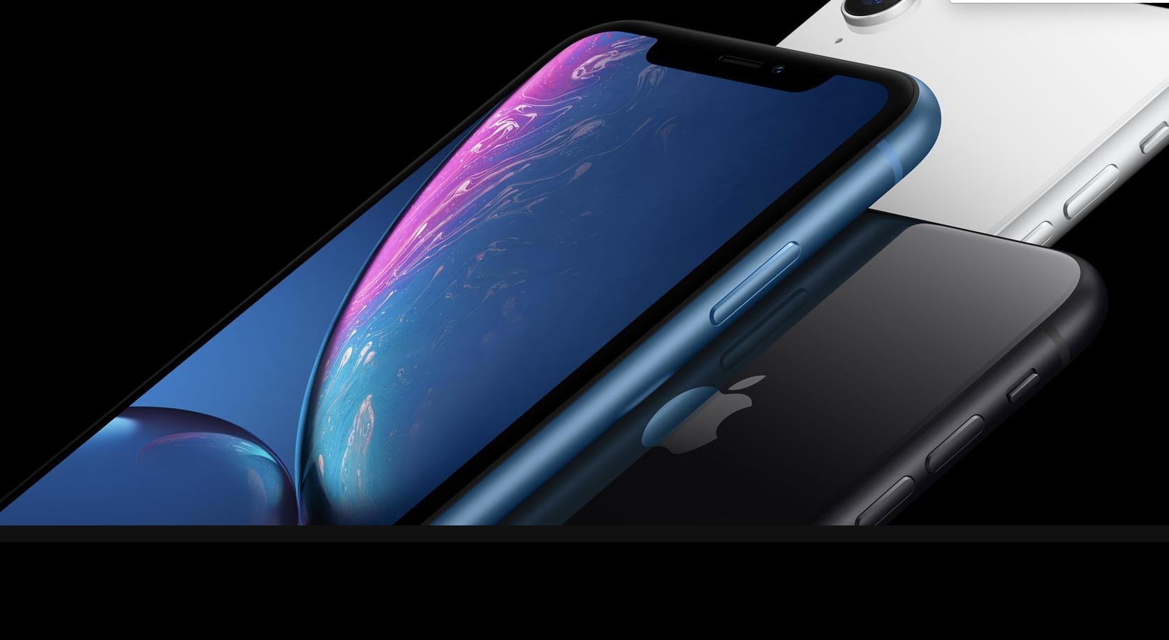 Apple har kun lov til å selge de nyeste iPhone-modellene etter en avgjørelse i retten denne uken,
