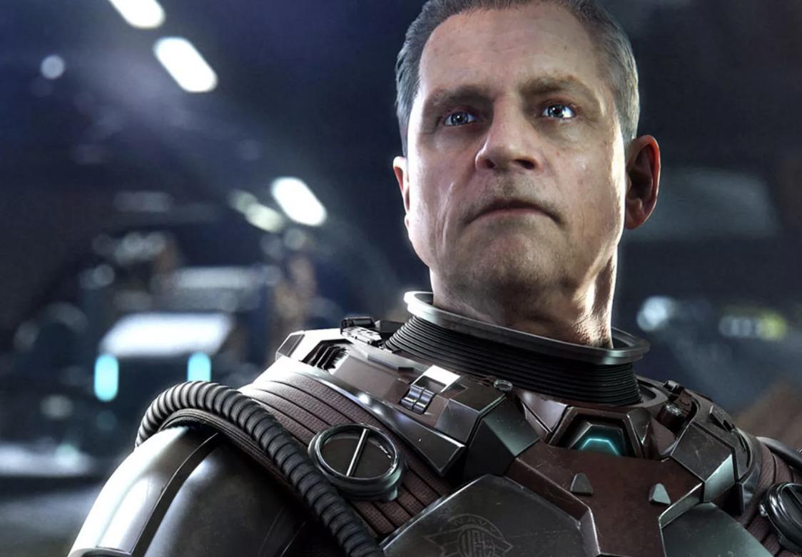 Star Citizen er tidenes største folkefinansierte spill. Den separate enspillerdelen kan testes i 2020.