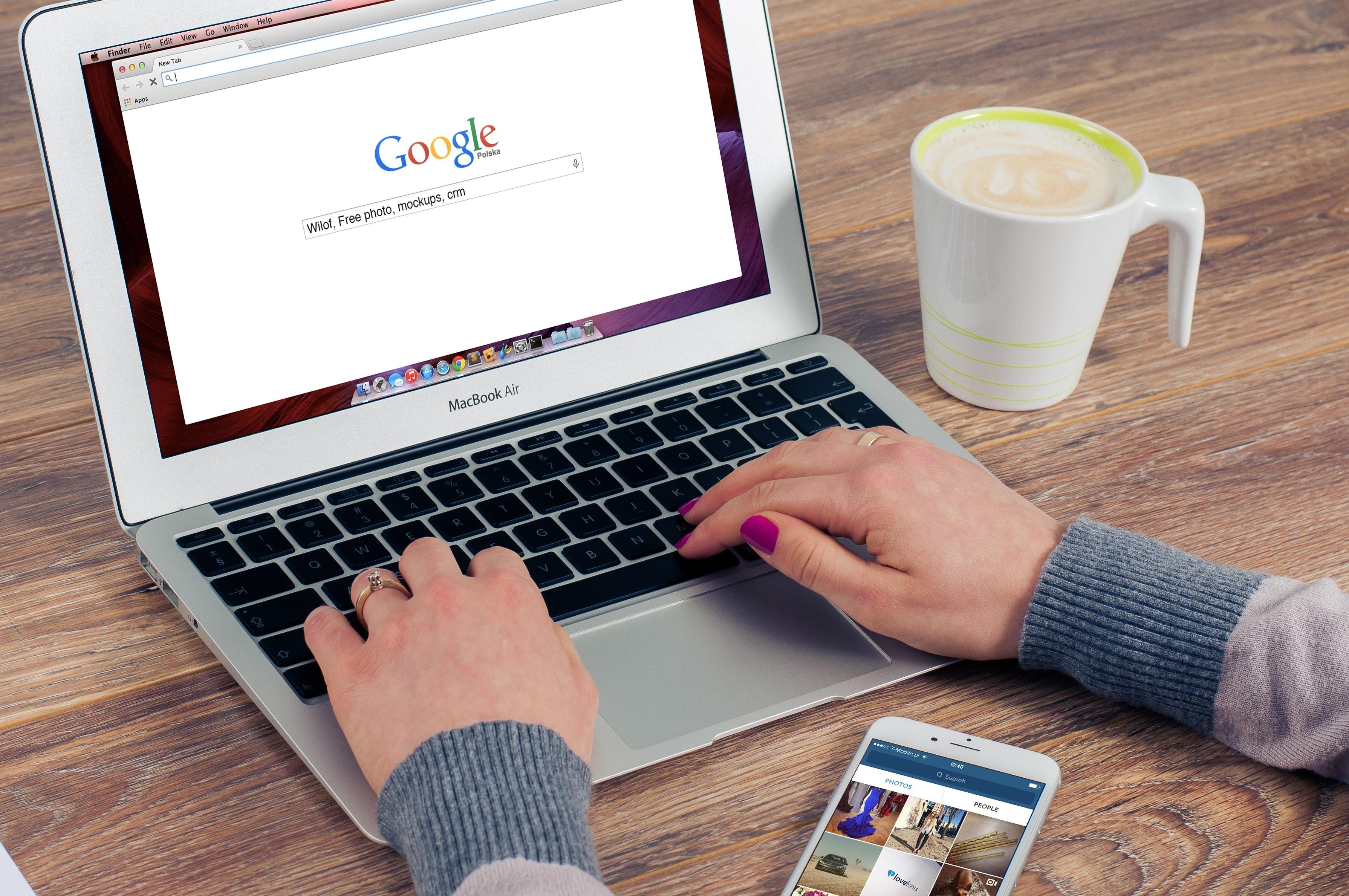 Derfor ga Google opp sin sensurerte Kina-søkemotor, i hvert fall for nå
