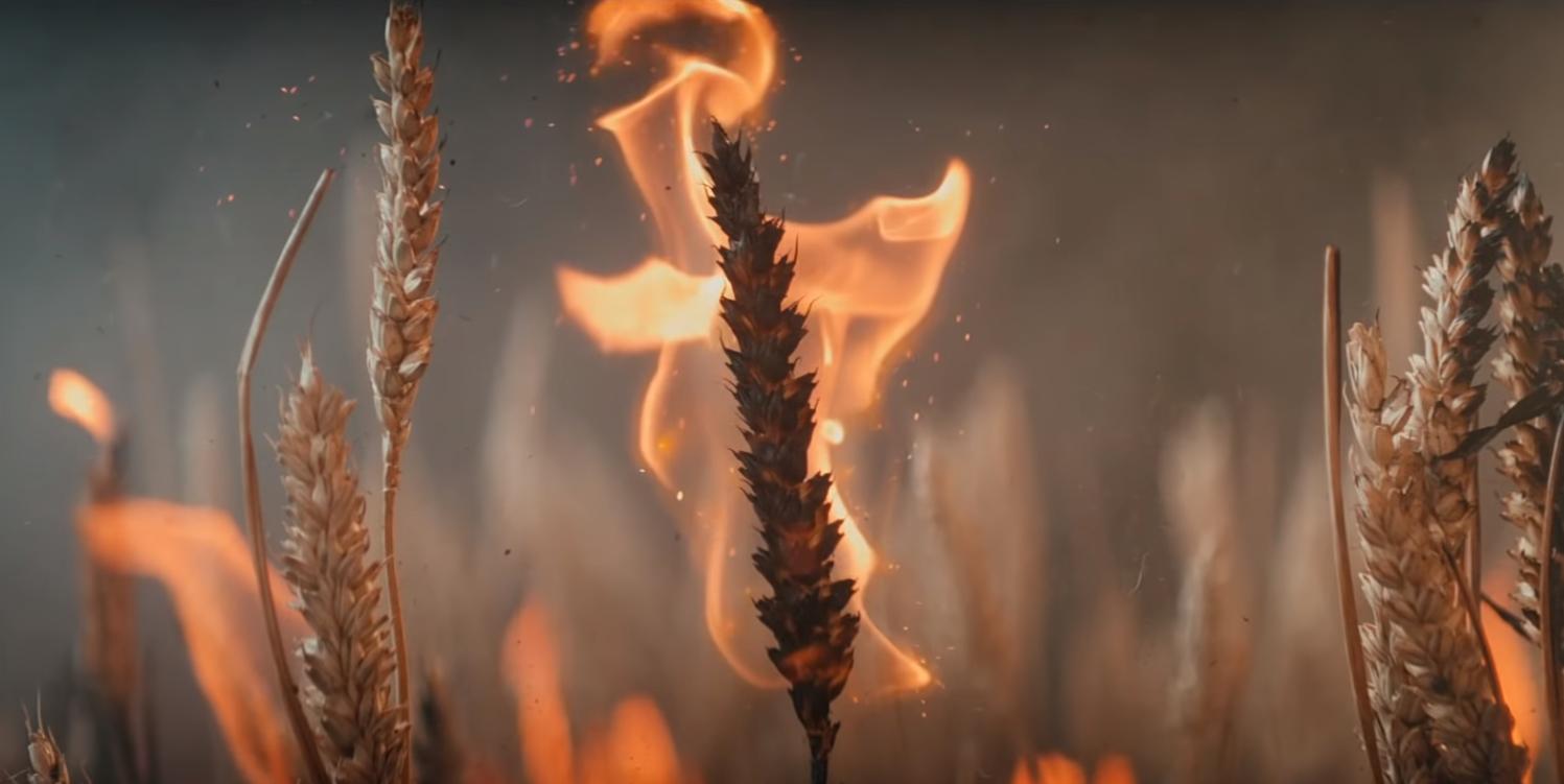 Dette er Ubisofts nye Far Cry-prosjekt