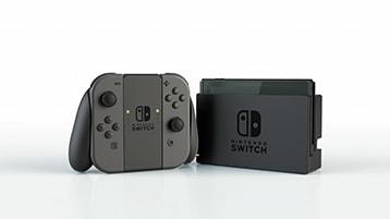SNES-spill kan komme fortere til Switch enn forventet