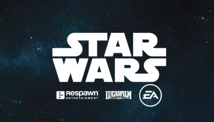 Den 13. april får vi vite mer om det nye spillet i Star Wars-serien.
