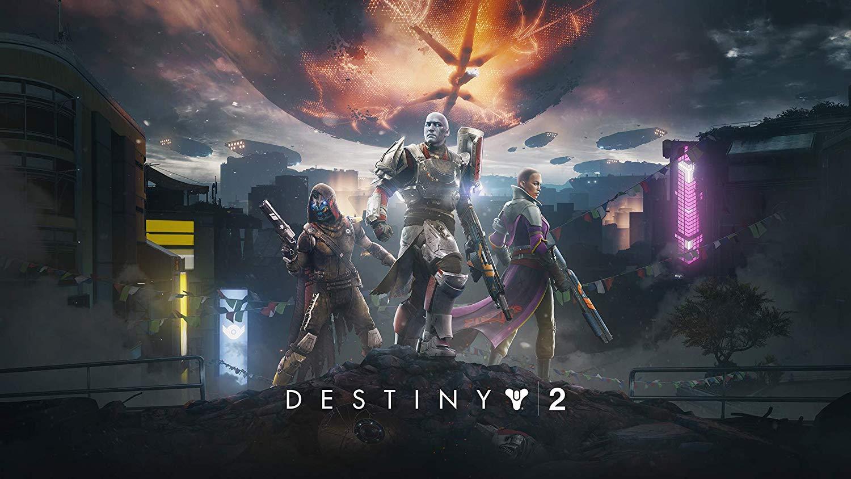 Destiny 3 blir mye vanskeligere enn forgjengerne.