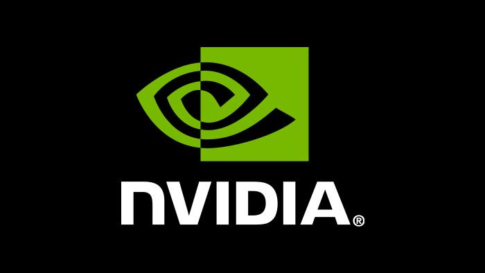 Om du oppdaterte til Nvidias nyeste driver forrige uke så må du laste ned denne