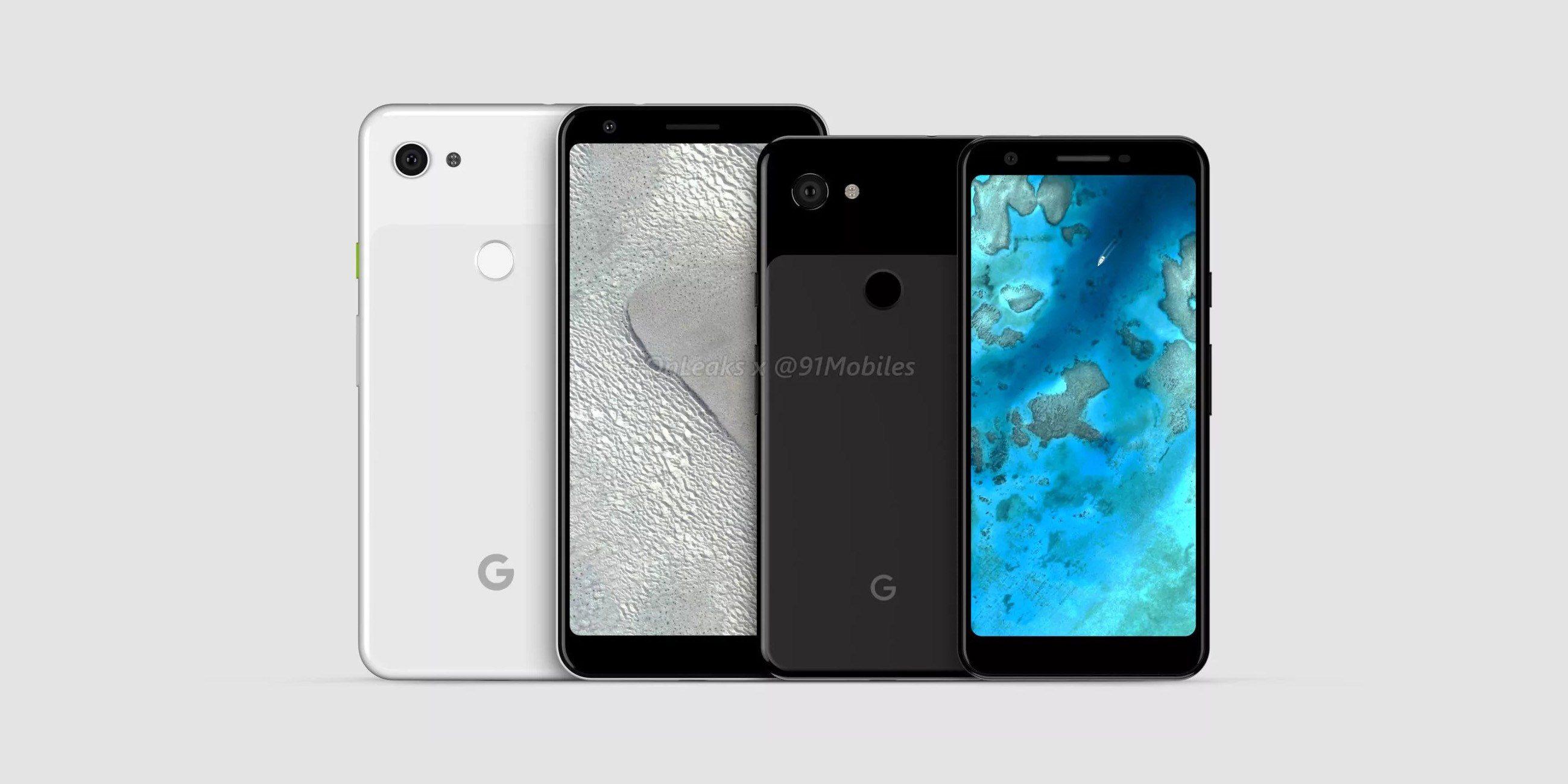 google_pixel_3_xl_lite_combo_11