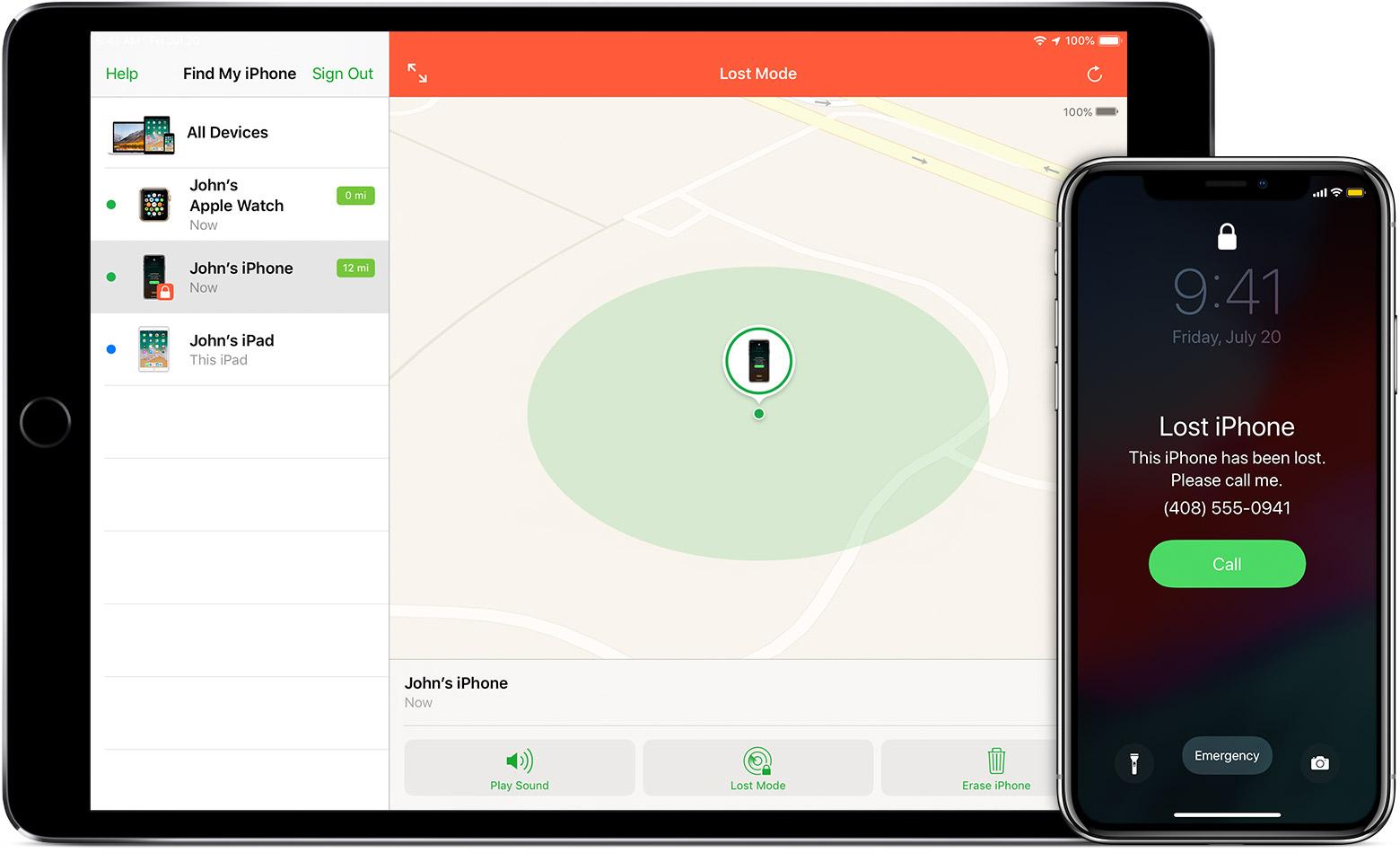 Apples stor-lekkasjer fortsetter: dette er den nye hjelpsomme appen de skal lansere