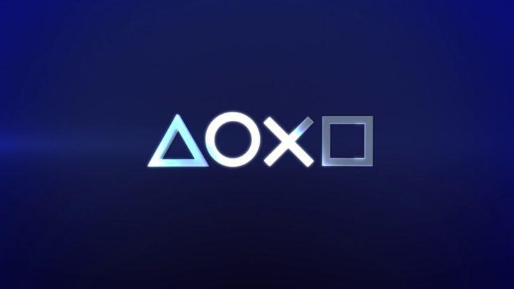 AMD-sjefen hinter: - Noe spesielt på lager for PlayStation 5