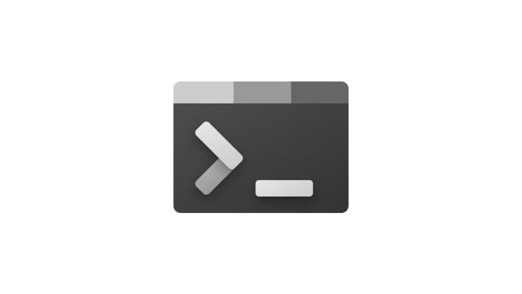 windows_terminal_logo