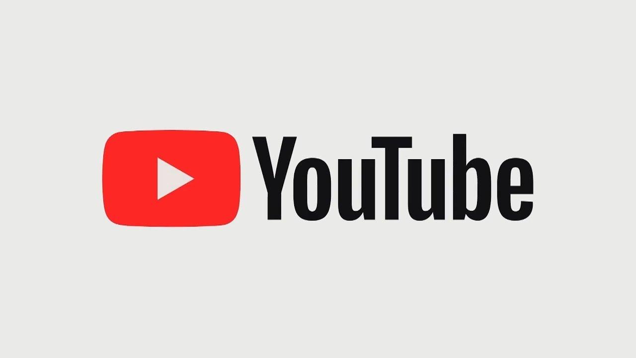 YouTube kommentarfelt