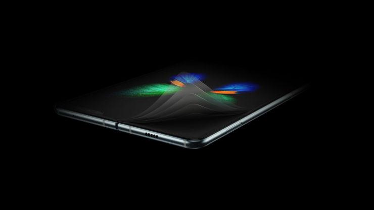 Galaxy-Fold-durability-740x416