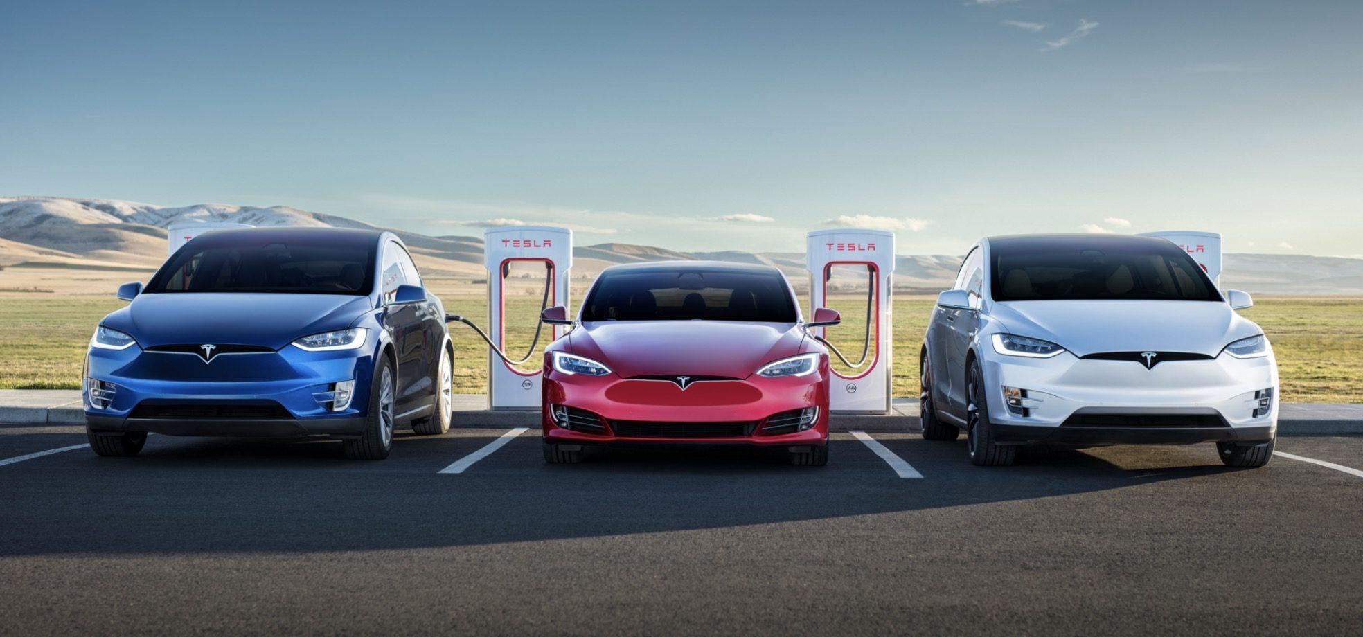 Tesla-Model-S-MOdel-X-SUpercharger