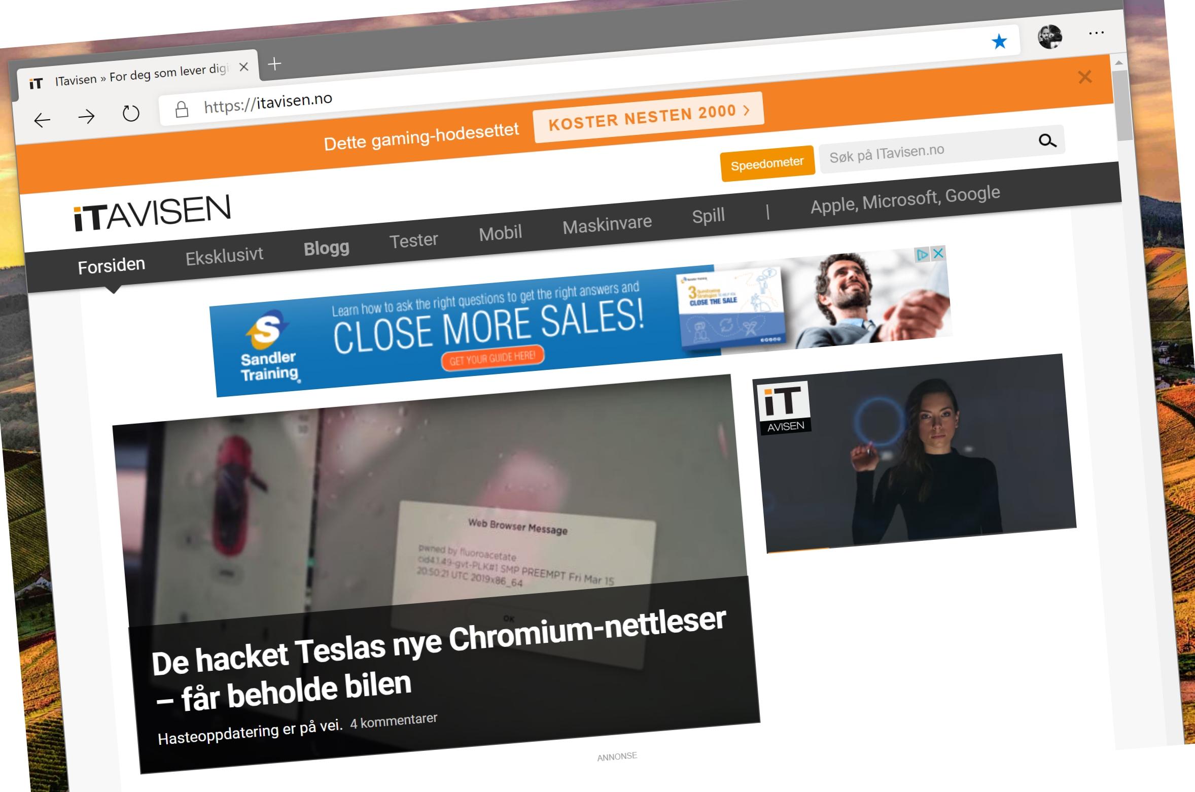 edge-stavekontroll-chromium