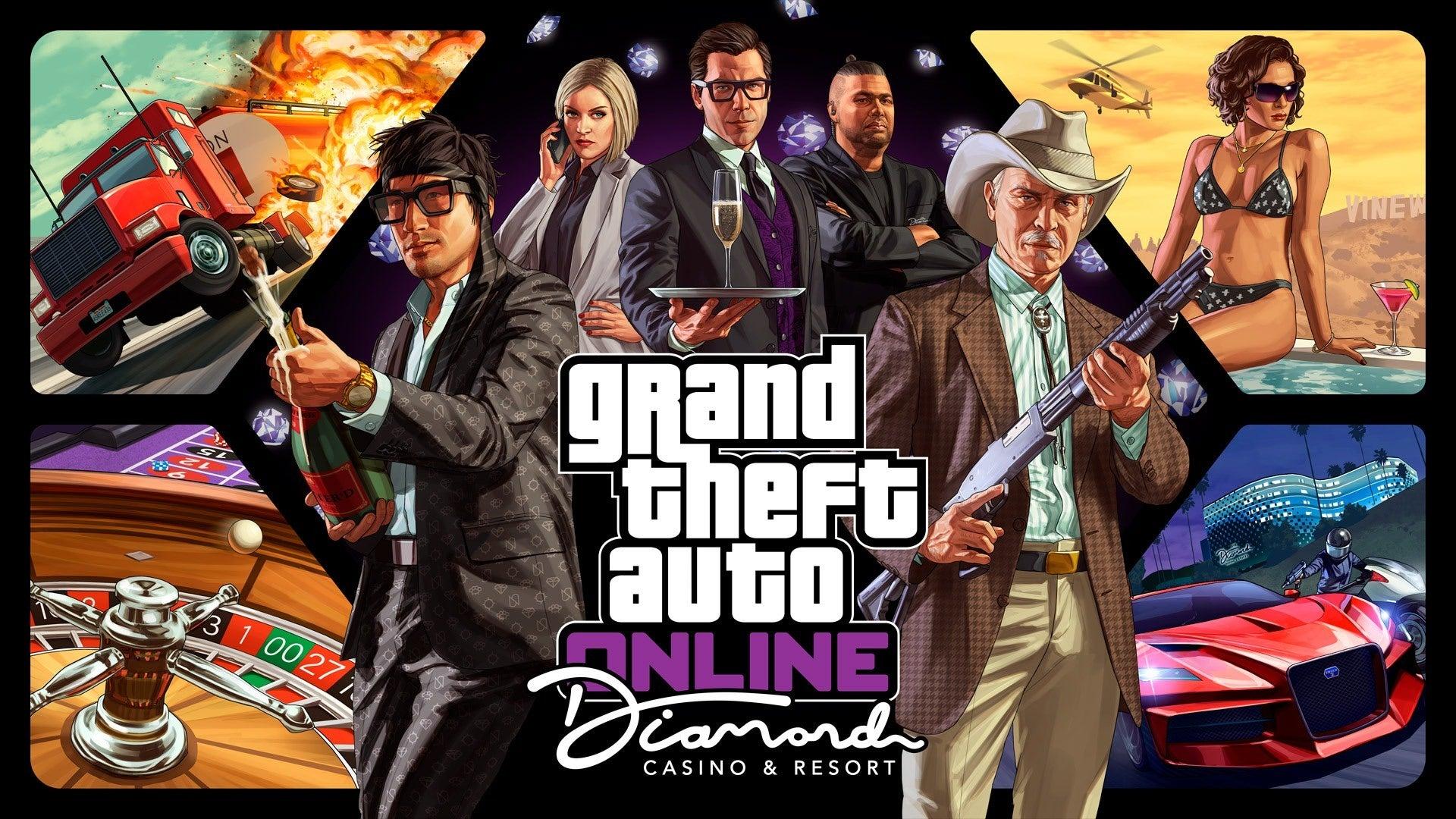 gta-online-diamond-casino-and-resort_tcps