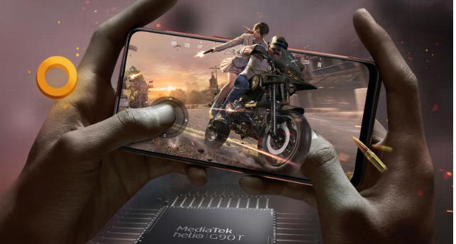 mediatek-gaming-cpu-mobil