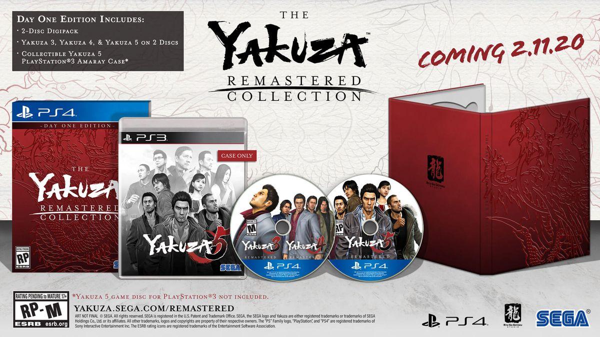 yakuza-remastered