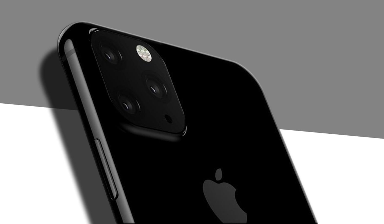iphone-xi-branding