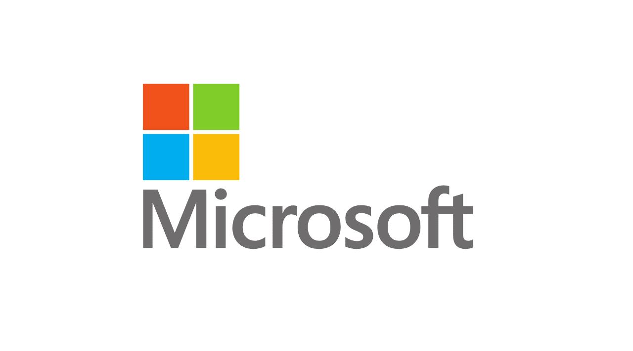 microsoft-personvern
