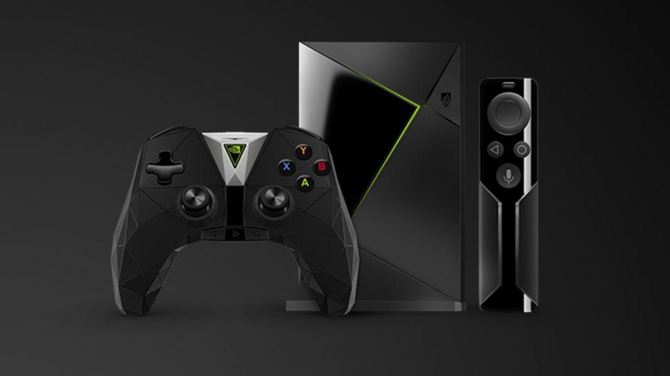 nvidia-shield-pent-bilde