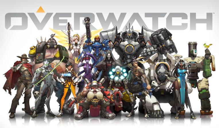 overwatch-nintendo-switch