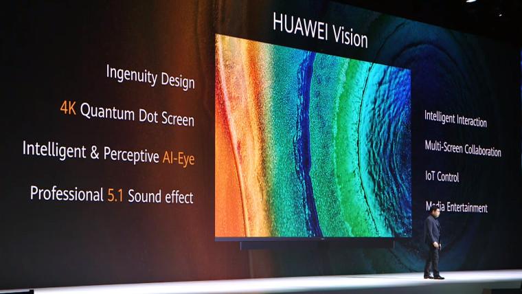 huawei-vision-tv-4k-quantum
