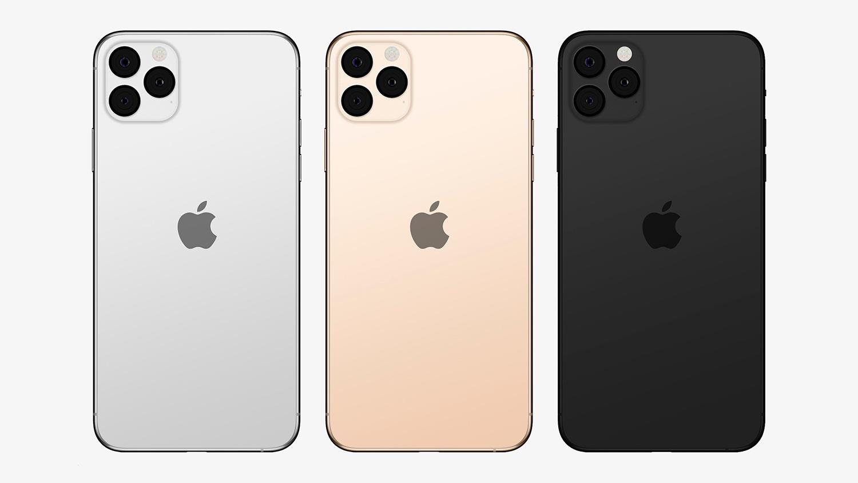iphone11-apple-logo-midten