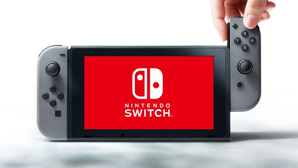 nintendo-switch--1024x576