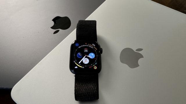 applewatchseries5