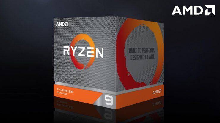 AMD-Ryzen-3000-CPU_5-740x416