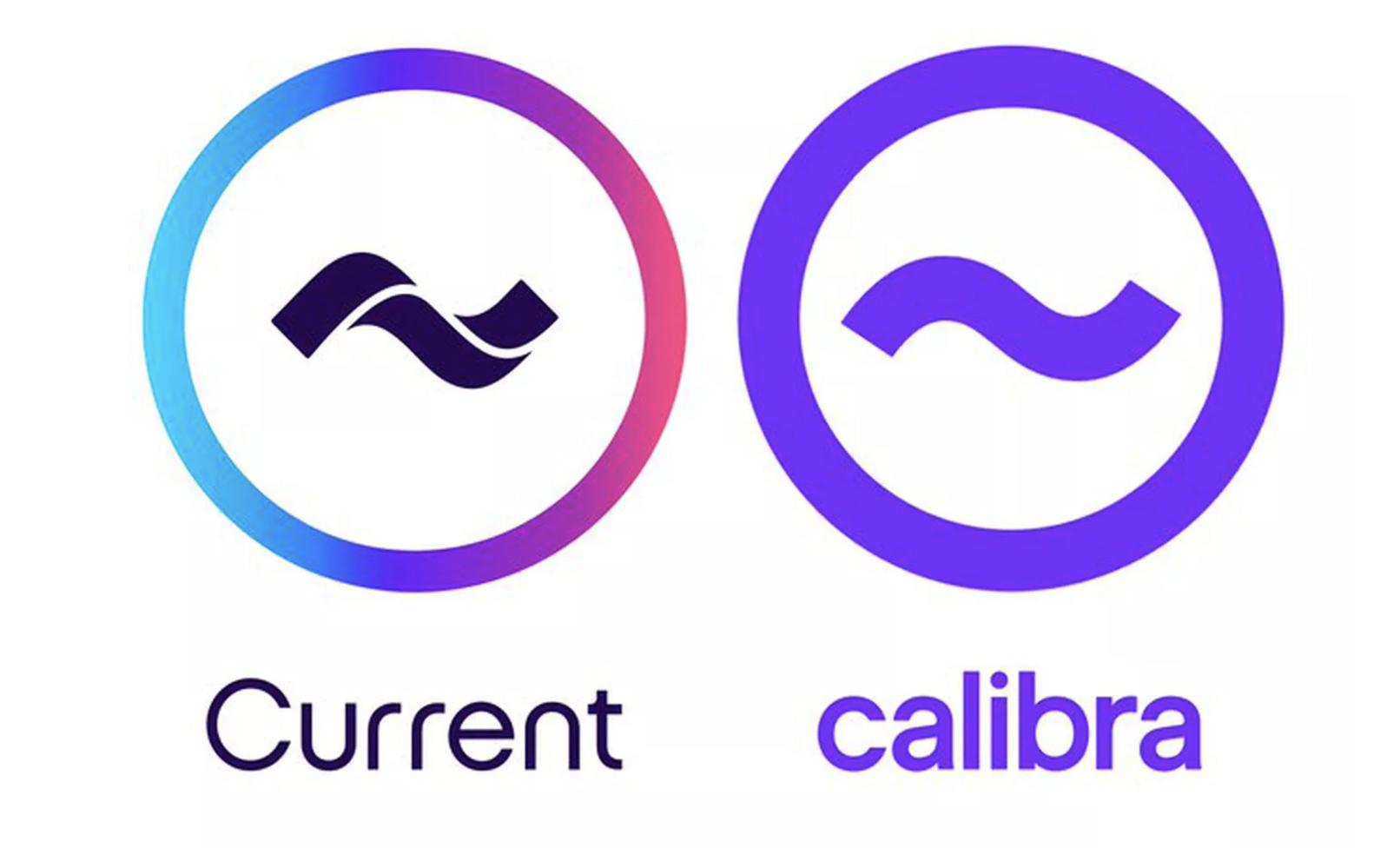 calibra-libra-current-facebook