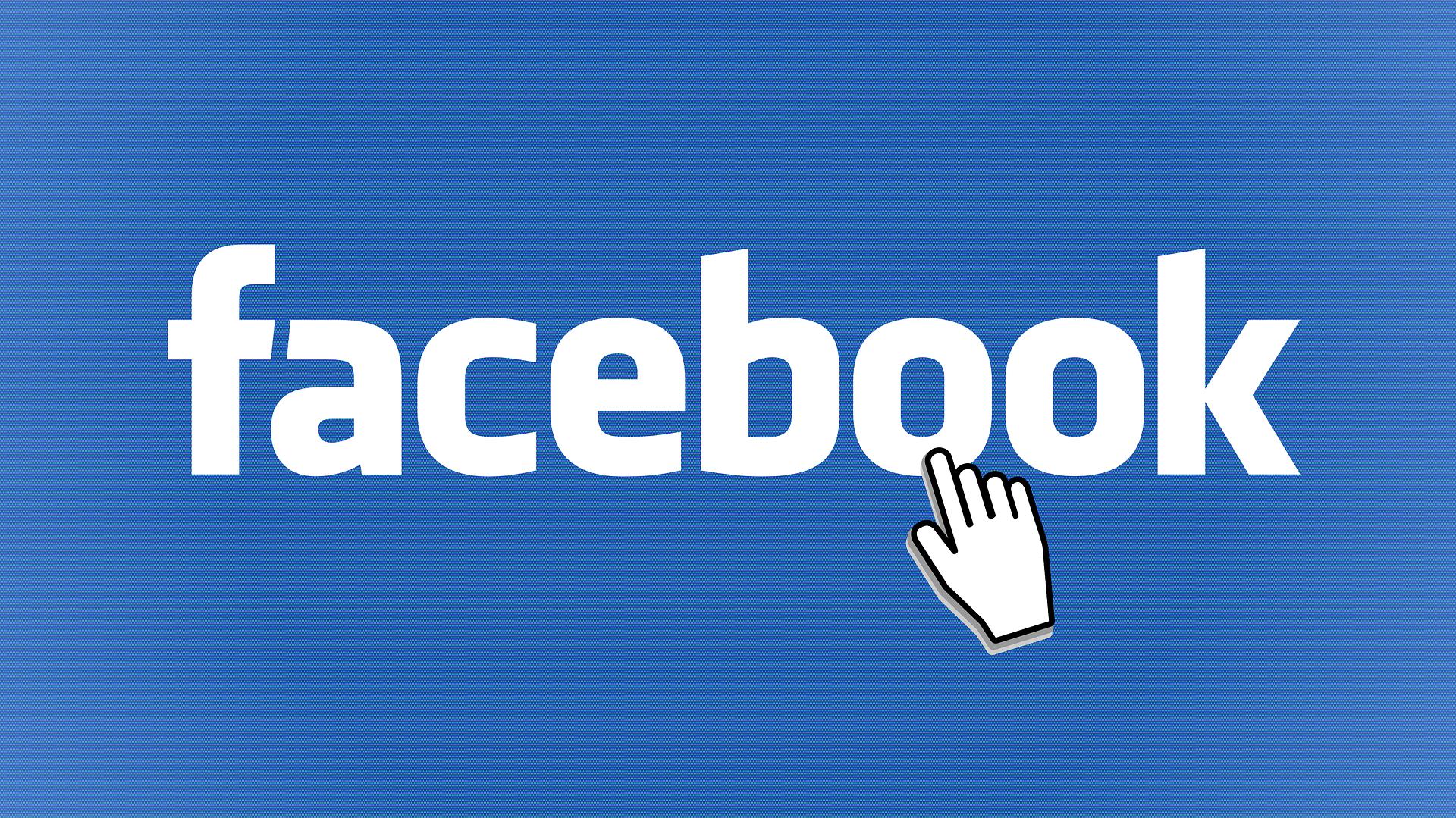 Facebook krpytovaluta