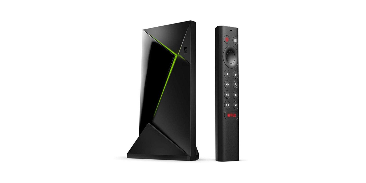 nvidia_shield_tv_pro_1-1480x740-5da97665aeb42