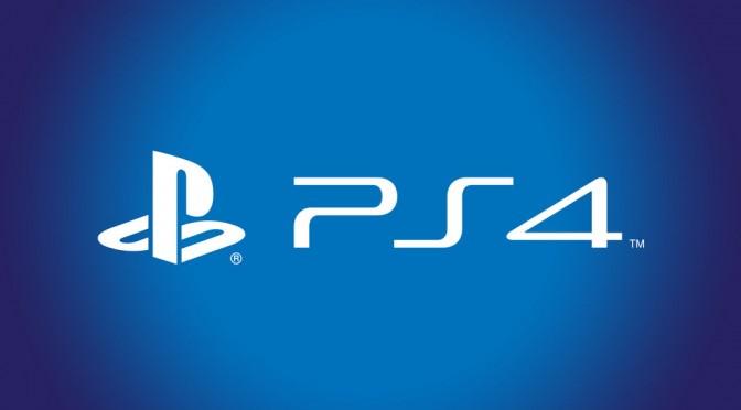 ps4-logo-672x372