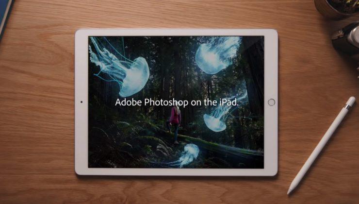 adobe-photoshop-ipad