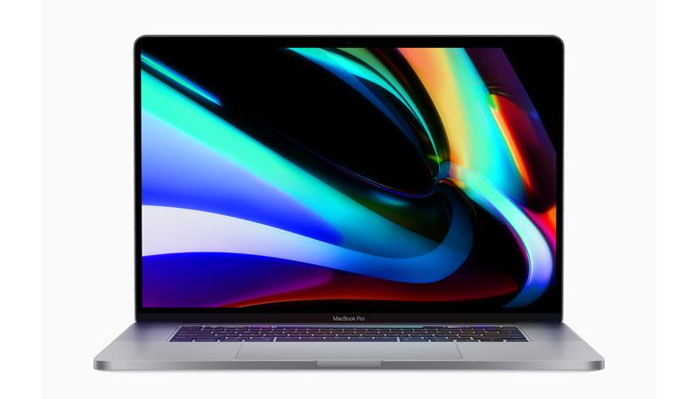 macbook-pro-16-grafikk