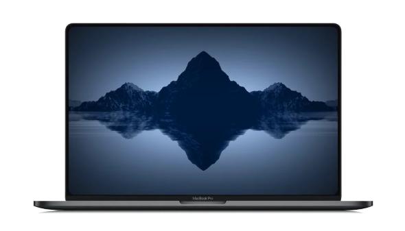macbook-pro-16-mikrofon-speaker