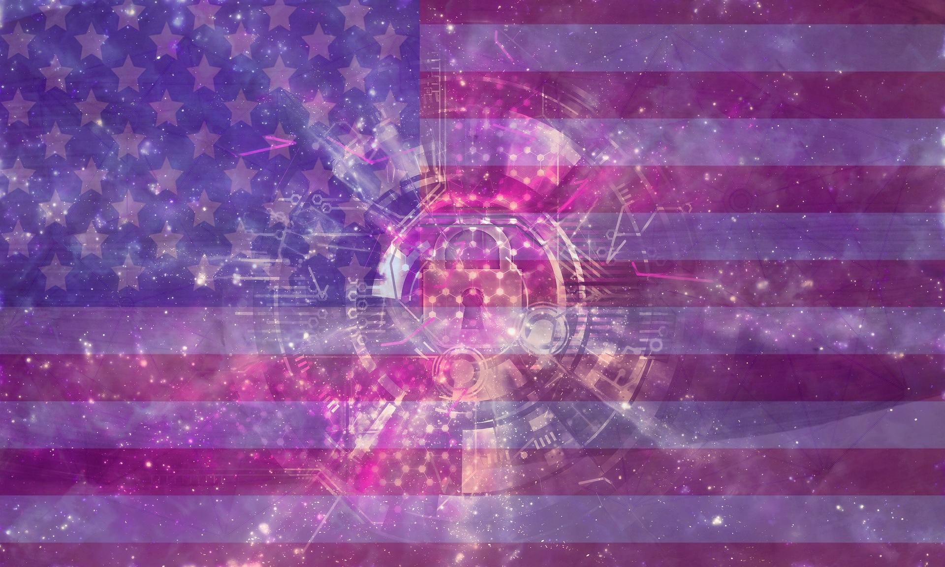 CIA NSA overvåkning