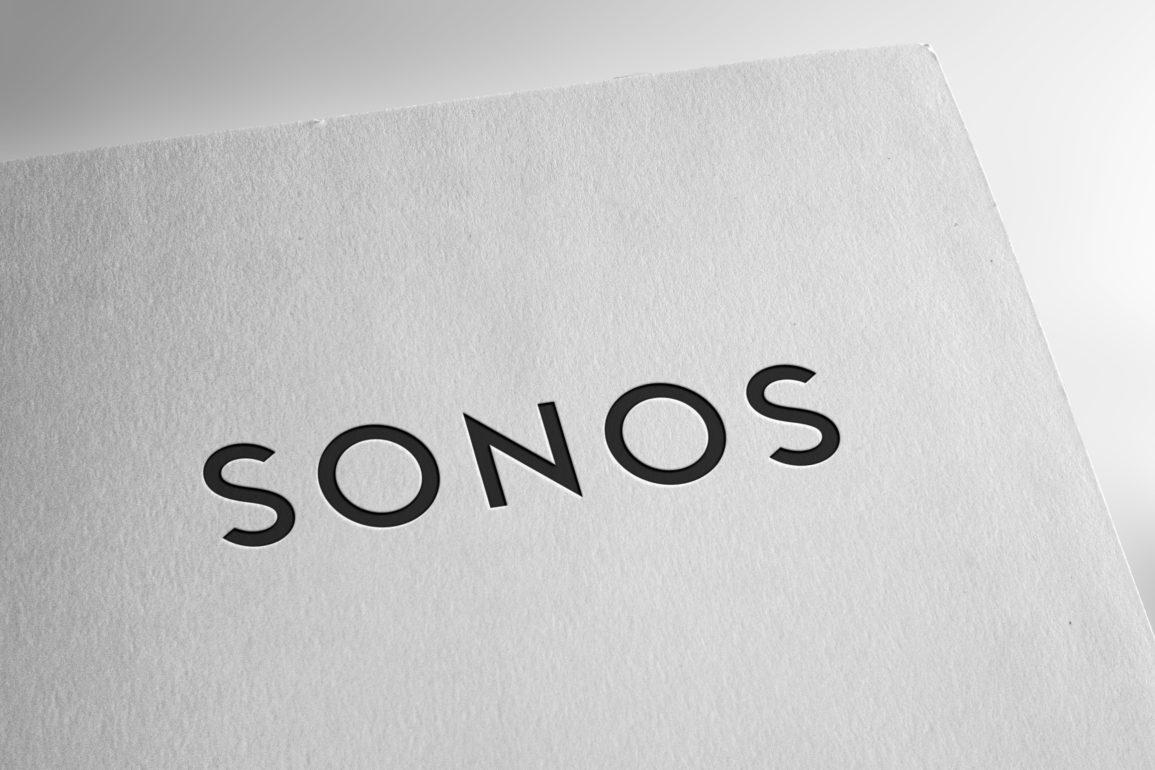 Sonos er ikke fornøyd med hvordan de tre store posisjonerer seg i smarthus-markedet.