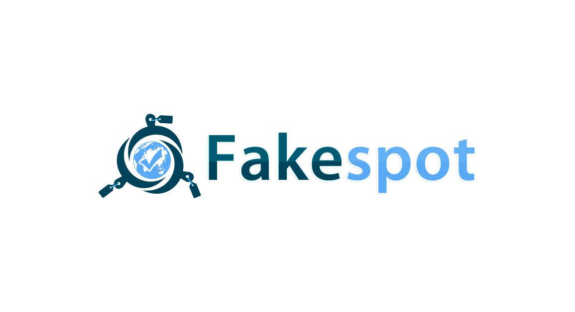 Fakespot fjernet på initiativ av Amazon.
