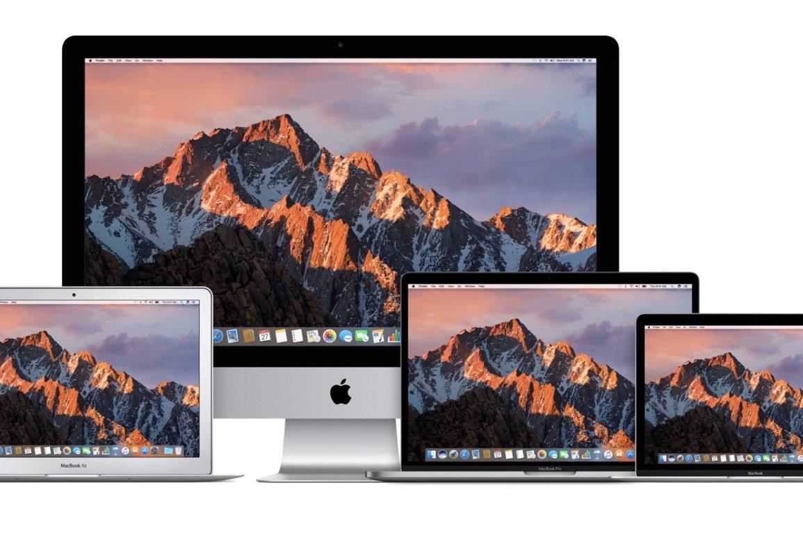 Apple-salget slår nye rekorder.